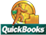 Quickbooks Logo for Quickbooks Interface