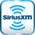 SiriusXM Pre-Owned Program