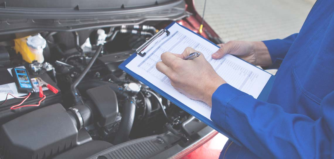 Built in nmvtis reports automanager for National motor vehicle title information system