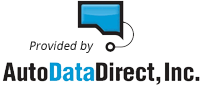 Auto Data Direct >> Electronic Lien And Title Automanager