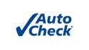 Direct Access to AutoCheck
