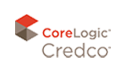 DeskManager: Features: CoreLogic CREDCO