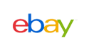 eBay Motors Auction Management