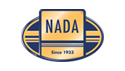 NADA Valuation