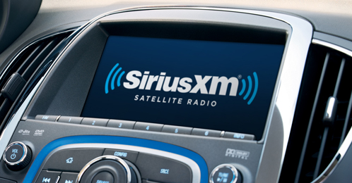 features siriusxmpreownedprogram SiriusXM Integration with WebManager and WebManager Lite!